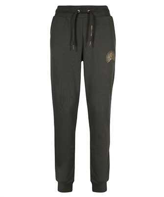 Armani Exchange 3KYP89 YJ6AZ SLIM-FIT Trousers