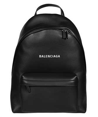 Balenciaga 552374 DLQ4N EVERYDAY Backpack