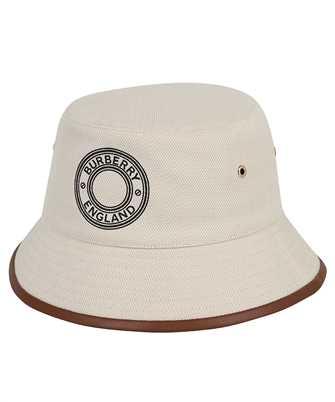Burberry 8027038 BUCKET Hat