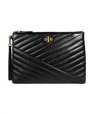 Tory Burch 80781 KIRA CHEVRON SMALL Bag