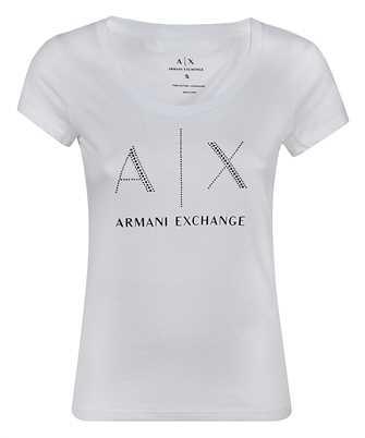 Armani Exchange 8NYT83 YJ16Z T-shirt