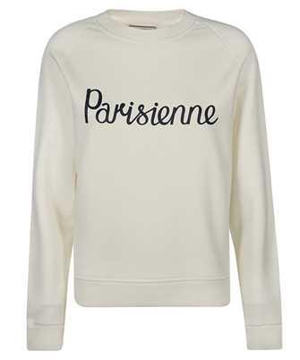 Maison Kitsune AW00301KM0001 PARISIENNE VINTAGE Sweatshirt