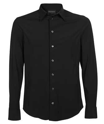 Emporio Armani B1SM0L B14F3 Shirt