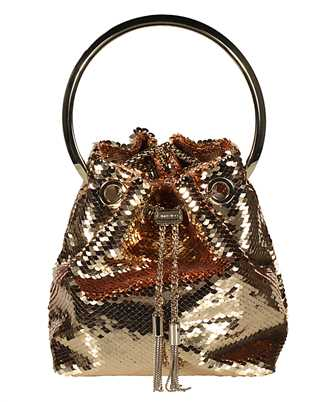 Jimmy Choo BON BON ZMV Bag