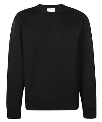 Acne FN-MN-SWEA000091 CREW NECK Sweatshirt