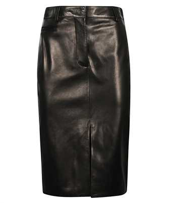 Tom Ford GCL804 LEX228 Skirt