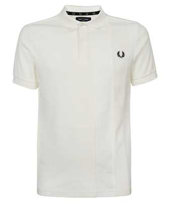 Fred Perry M1610 Polo