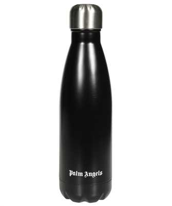 Palm Angels PMZG006F21MET001 SAVE THE OCEAN Bottle