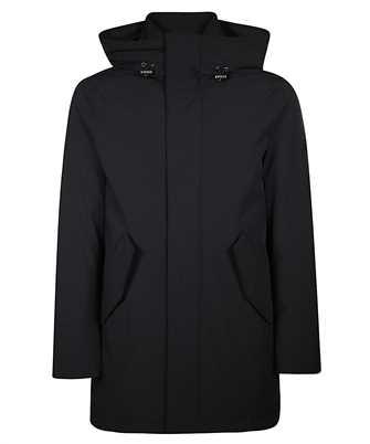 Woolrich WOOU0268MR UT0102 Jacket