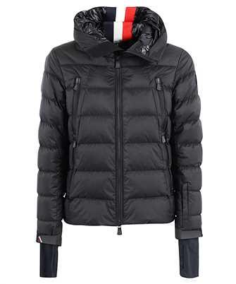 Moncler Grenoble 1A505.40 53864 CAMURAC Jacket