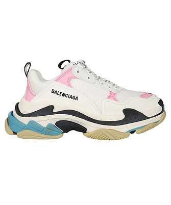 Balenciaga 524039 W09OM TRIPLE S Sneakers