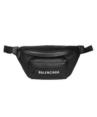 Balenciaga 579617 DLQQN EVERYDAY Belt bag