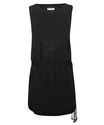 Saint Laurent 607244 Y4A12 Dress