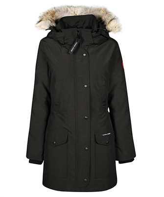 Canada Goose 6660L Jacket