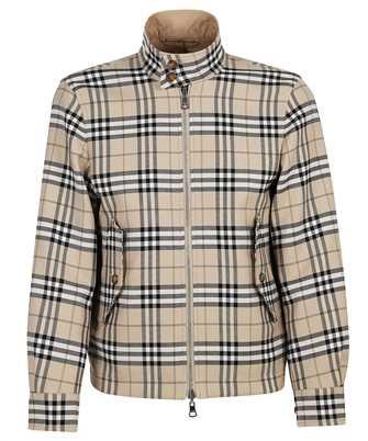Burberry 8041387 BRAMWELL Jacket