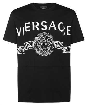Versace A86893 A228806 T-shirt