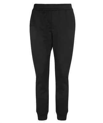 Versace A89401 A231242 LOGO SPORTIVO Trousers