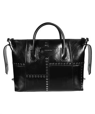 Givenchy BB50F2B0WY MEDIUM ANTIGONA SOFT Bag