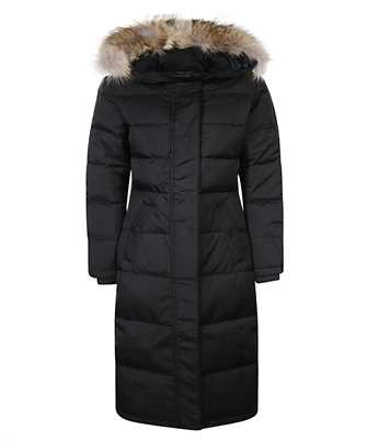 Quartz JANE 20 SKI WATERPROOF Jacke