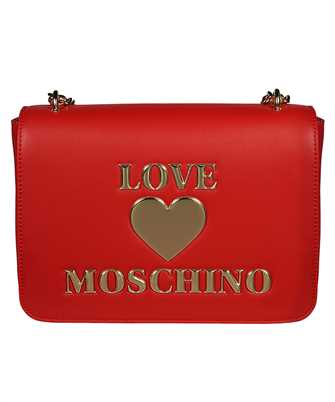 LOVE MOSCHINO JC4054PP1CLF EVENING Kabelka