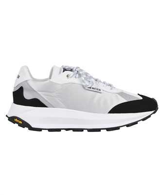 Mercer Amsterdam ME0534211990 RACER VEGAN Sneakers
