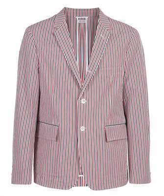 Thom Browne MJU426A 06127 Jacket