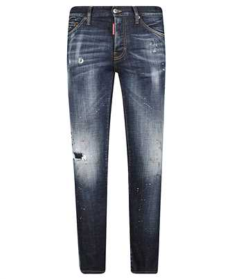 Dsquared2 S71LB0778 S30342 COOL GUY Jeans