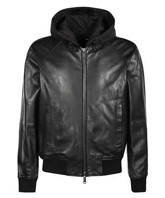 Dsquared2 S74AM1112 SY1491 Jacket