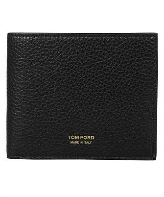Tom Ford Y0278T LCL035 BIFOLD Wallet