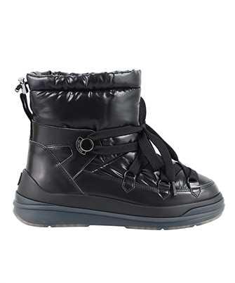 Moncler 4H501.00 02SFA FLORINE Boots