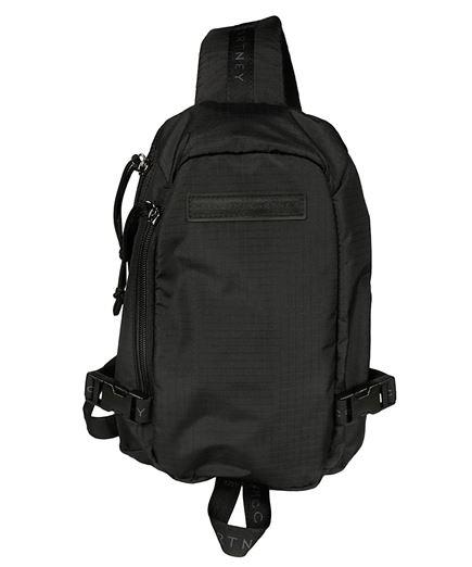 Stella McCartney 558972 WU049  Backpack