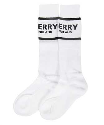 Burberry 8011477 Socks