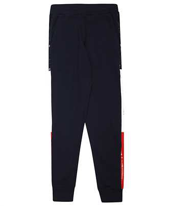 Moncler 8H703.20 809AG# Boy's trousers