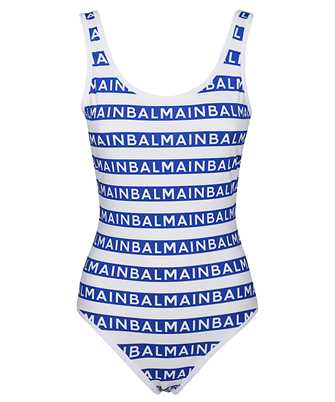 Balmain BPBU00210 Swimwear