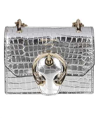Jimmy Choo MINI PARIS MIJ Bag