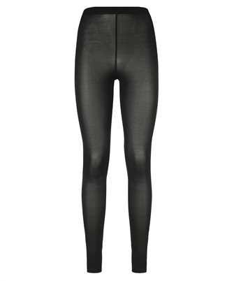 MAX MARA 18110112600 Trousers