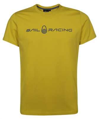 Sail Racing 1911524 BOWMAN T-shirt