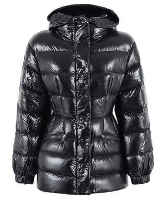 Moncler 1B524.02 C0065 ILUR Jacket