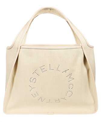 Stella McCartney 502793 W8643 Bag