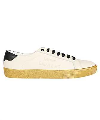 Saint Laurent 566211 GUPE0 Sneakers