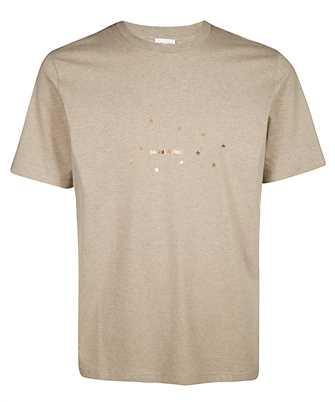 Saint Laurent 577062 YBJG2 T-shirt