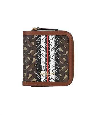 Burberry 8035017 ALLINGTON Wallet