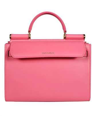Dolce & Gabbana BB6625-AV385 SICILY Bag