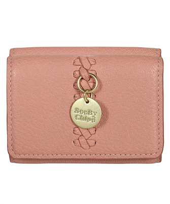 See By Chloè CHS20UP915305 Wallet