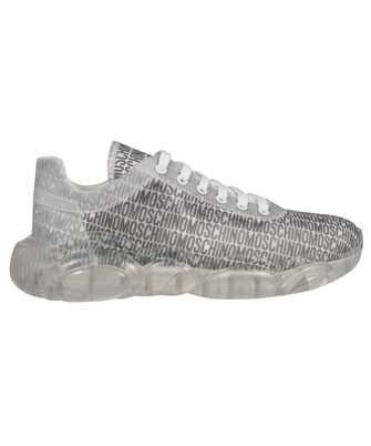 Moschino MB15273G1C GW0 Sneakers