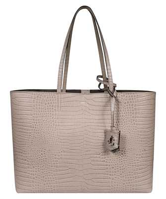 Jimmy Choo NINE2FIVE E/W CCL Tasche