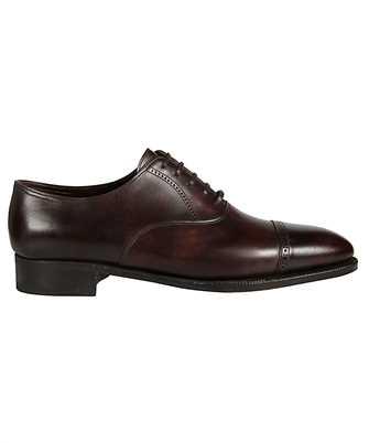 John Lobb PHILIP II 506180LE2Y Shoes