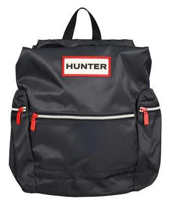 Hunter UBB6017ACD ORIGINAL TOP CLIP Backpack