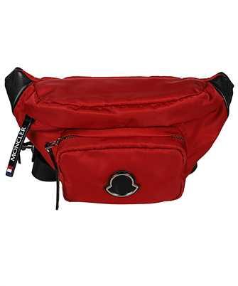 Moncler 30166.00 53234 FELICIE Belt bag