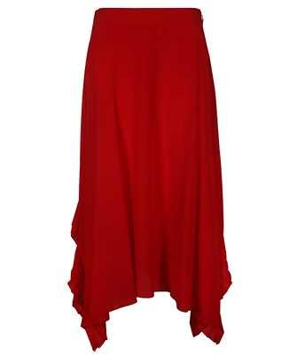 Stella McCartney 602927 SY206 ASHLYN MIDI Skirt